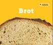 Blickpunkt Brot