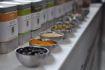 Curry - orientalische W�rze