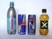 Energydrinks_F. W�hrlin