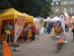 Kinder- und Jugendfestival